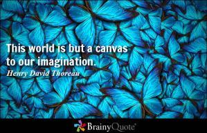 Inspiring Quotes 1