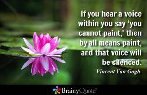 Inspiring Quotes 2