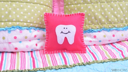 tooth fairy pillow 2