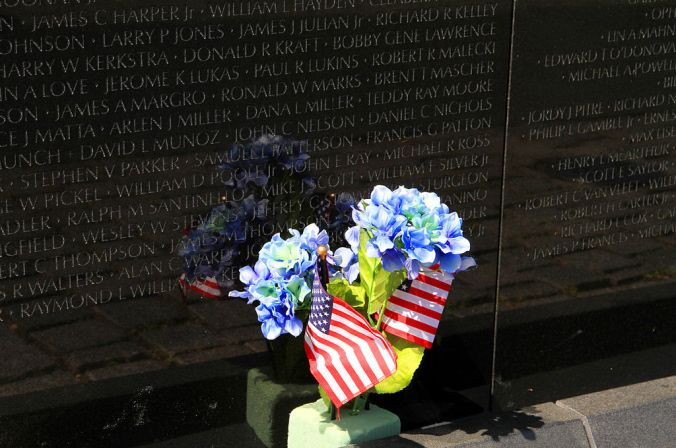 USA-Vietnam_Veterans_Memorial0