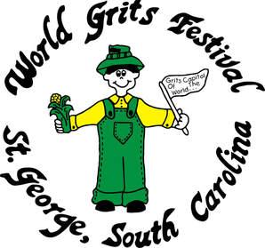 grits-logo