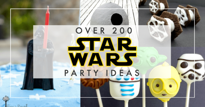 BEST-STAR-WARS-PARTY-IDEAS-.png