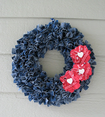 finished wreath pic 1 edited