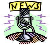 journalism-clipart-news-clipart