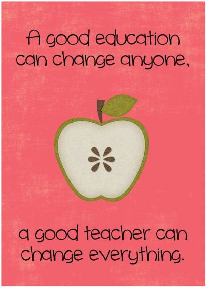 Quotes-about-Education-8