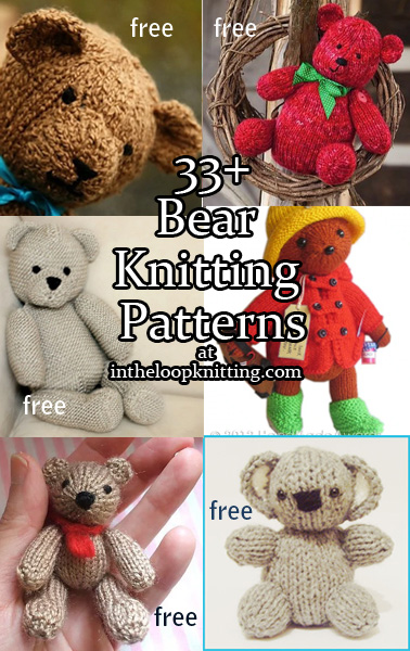 bear-knitting-patterns-4