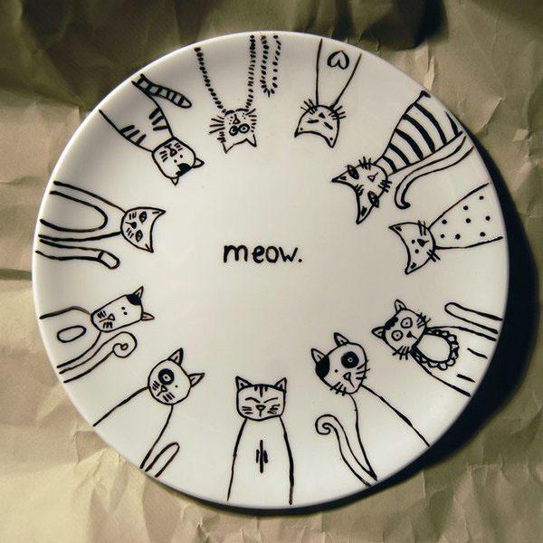 caturday 6