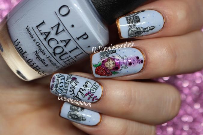 coewless nail polish blog.jpg