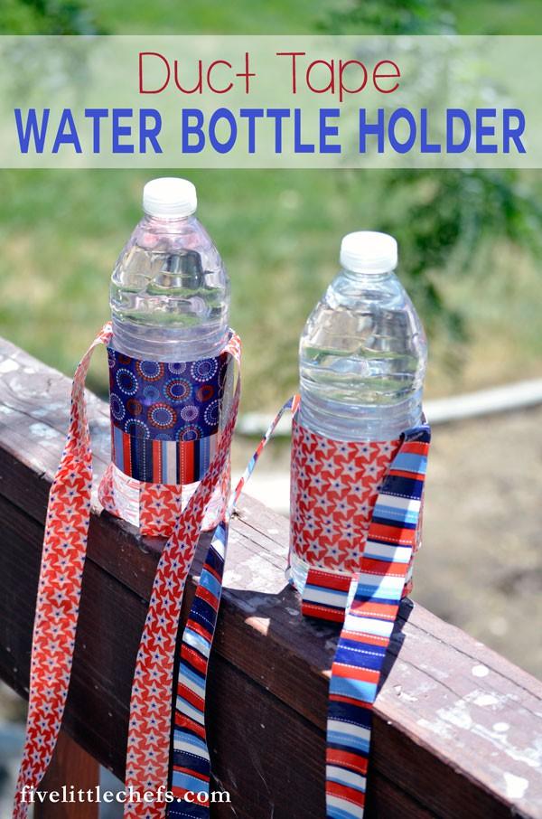 ducttapewaterbottleholder.jpg