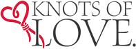 knots of love logo
