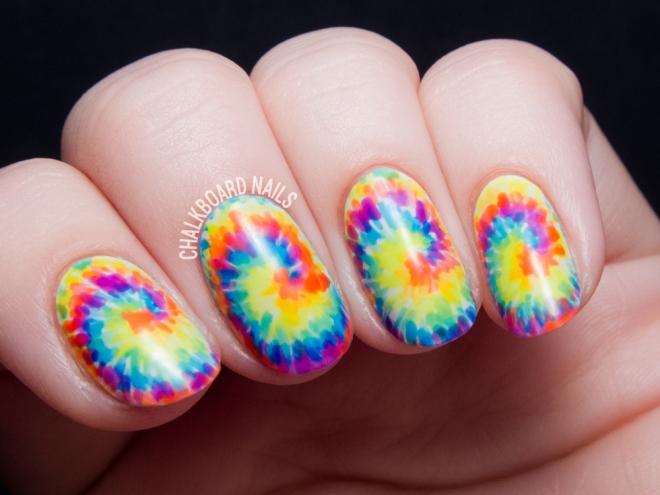 prettyhands-sweetfeet-tie-dye-nail-art-tutorial