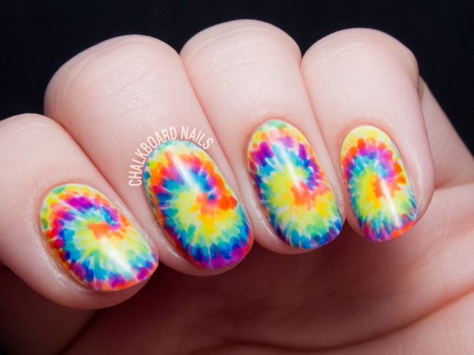 prettyhands-sweetfeet-tie-dye-nail-art-tutorial