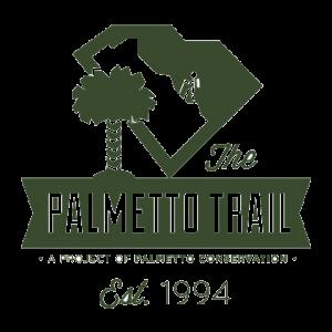 trail-logo-300x300
