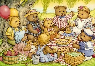 teddy-bear-picnic-day-picture