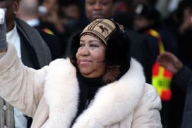 aretha_by_sberendt
