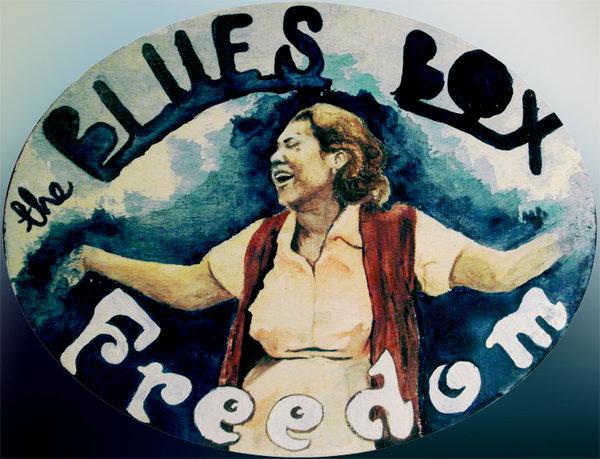 blues_box_top_aretha_franklin_by_vvyk-d36lz6o