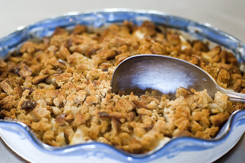 apple brown betty 02