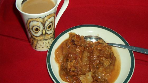 apple brown betty 05