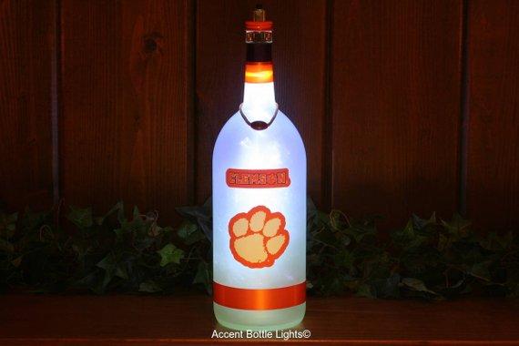 orange wine 01.jpg