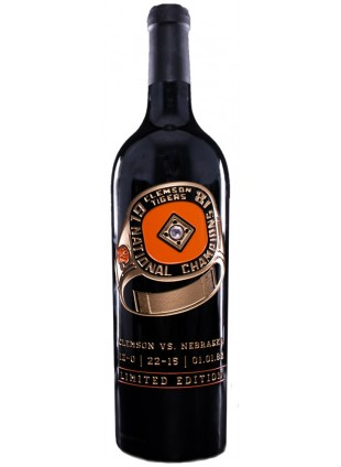orange wine 04