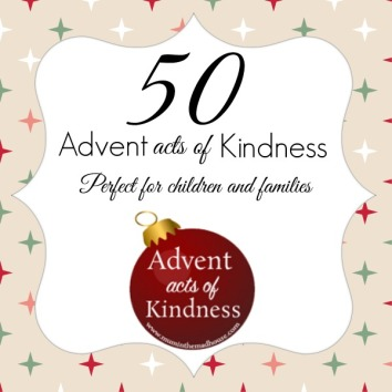 50-advent-acts-of-kindness-