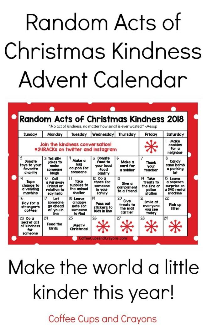 Advent Calendar 11