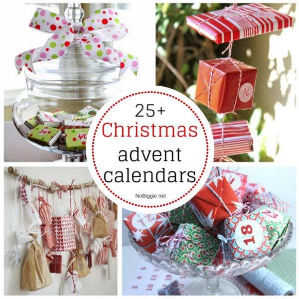 Advent Calendar 16