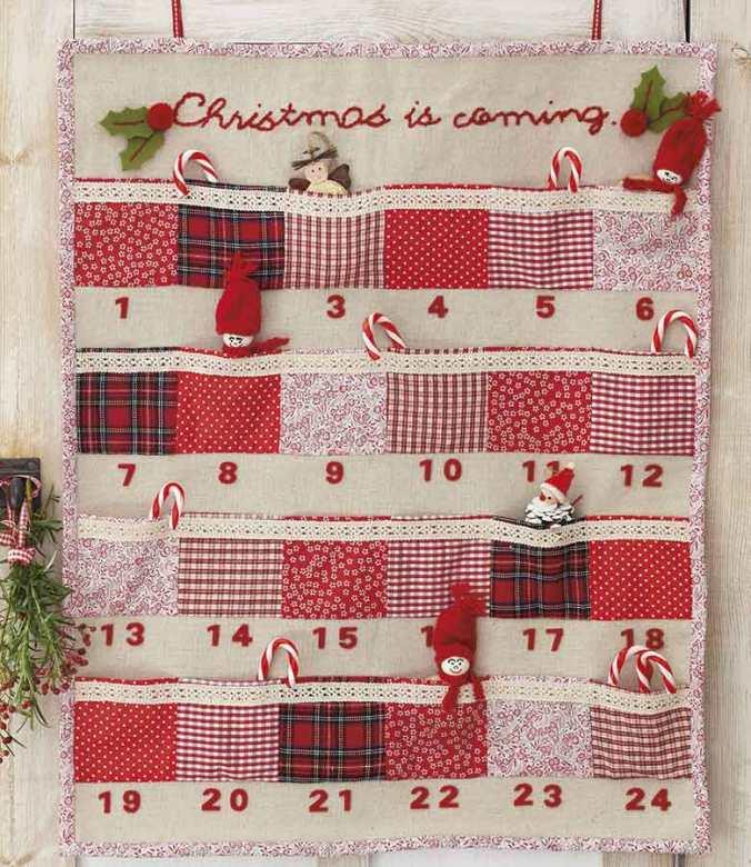 Christmas scene 06